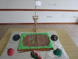 torta10anni
